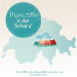 Mama Ocllo Babymode in der Schweiz Leniundpaul