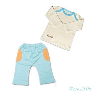 Outfit_Baby_Junge_Traveller_Sonnenschutz (1)