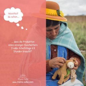 Piraten, Bayerische Tracht und Yoga fürs Baby