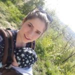 Hebamme Katharina Hofmann aus Thüringen_mein Baby zahnt (1)
