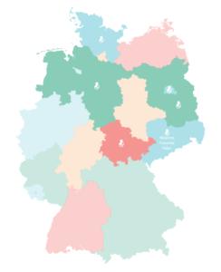 Hebamme_Franziska_Müller_Sachsen_Angst_vor_der_Geburt_Karte