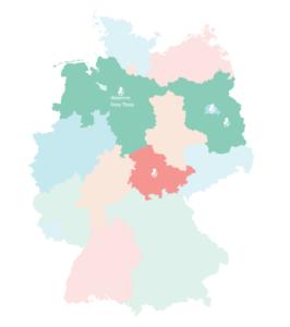 Hebammen_Deutschland_Niedersachsen_Anna_Thiele