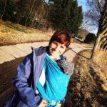 Hebamme Romina Krauße aus Sachsen_Vorbereitung von Geschwistern auf die Geburt (2)