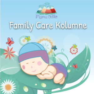 Family Care Kolumne_Mama Ocllo Blog_Arbeitsalltag_Family Care Nurse