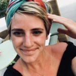 Hebamme Lisa Evertz aus Krefeld_Mein Baby verweigert den Löffel_Beikost_Breikost (1)