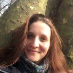 Hebamme Melanie Bredow_Märkische Schweiz_Babys erstes Bad