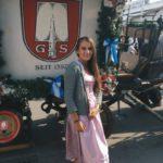 Hebammenstudien Sophie Suchetet aus München_Angewandte Hebammenwissenschaft in Ulm