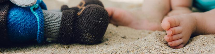 Sommer-Baby_Praktische Tipps für Eltern von Sommerbabys_nichtnurmama