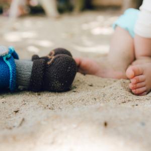 Sommer-Baby_Tipps für Sommerbabys_nichtnurmama
