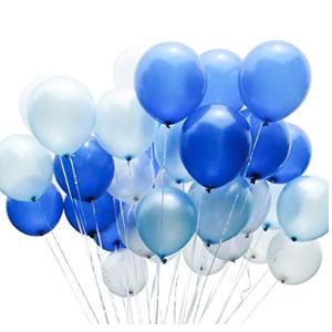 Babyshower_In 6 Schritten zur perfekten Babyparty_Luftballons blau.jpg