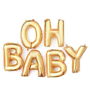 Babyshower_In 6 Schritten zur perfekten Babyparty_Oh Baby Luftballons.jpg