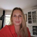 Hebamme Melanie Nordmann Bremen Eitriger Bauchnabel beim Baby (1)