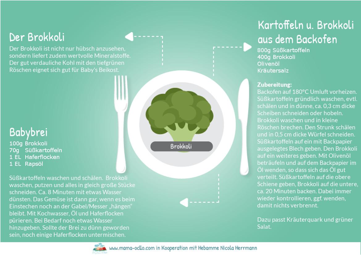 Hebammen-Rezepte-für-Beikost-und-Familienküche-mit-dem-Brokkoli