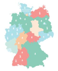 Hebammenstudentin Leonie Hachmann aus Lübeck_Traumberuf Hebamme (2)