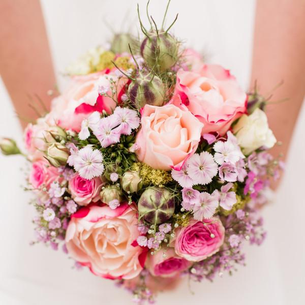 Hochzeitsfotografie in Rosenheim_Kathrin Pitsch Photography (2).jpeg