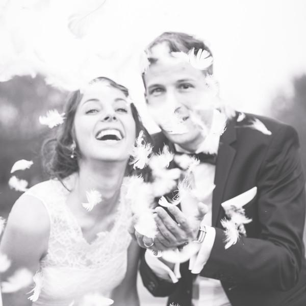 Hochzeitsfotografie in Rosenheim_Kathrin Pitsch Photography (3).jpeg