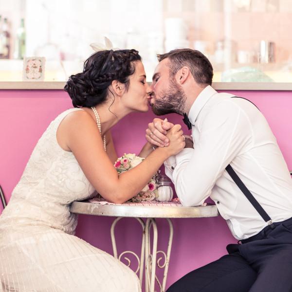 Hochzeitsfotografie in Rosenheim_Kathrin Pitsch Photography (4).jpeg