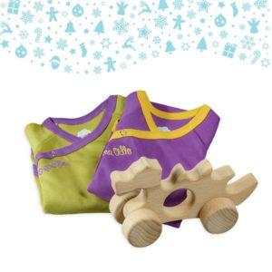 Was schenkt man einem Baby zu Weihnachten_Sinnvolle Geschenkideen small (29)