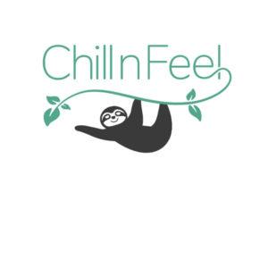 Aus Mama Ocllo wird Chill n Feel