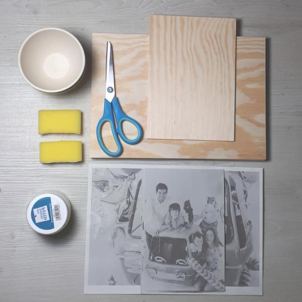 DIY-Weihnachtsgeschenk_Drucke dein Lieblingsfoto auf Holz (1)