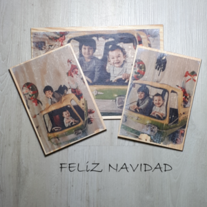 DIY-Weihnachtsgeschenk_Drucke dein Lieblingsfoto auf Holz (2)