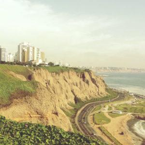 Lima-Stadt-der-Gegensätze_Peru-(2)