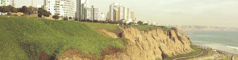 Lima-Stadt-der-Gegensätze_Peru
