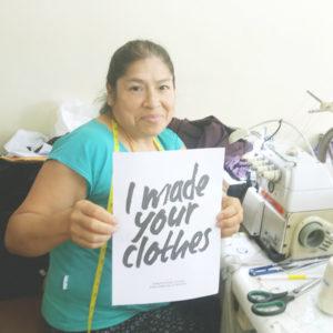Powerfrauen-arbeiten-für-die-Fashion-Revolution_ChillnFeel-(2)