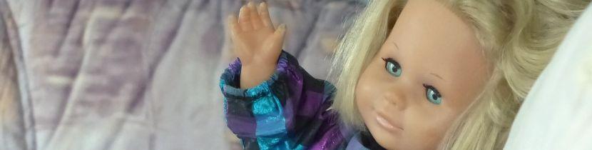 Die erste Puppe für dein Baby_Empfehlung_Funktion der Puppe_nichtnurmama (1)