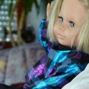 Die erste Puppe für dein Baby_Empfehlung_Funktion der Puppe_nichtnurmama (2)