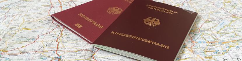 Kinderausweis-in-Deutschland,-Kinderreisepass-für-unterwegs