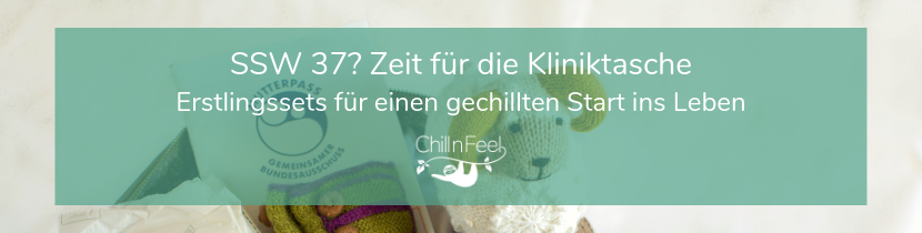 Der Mutterpass 2019_Erklärung_einfach erklärt_Kliniktasche packen_nichtnurmama (4)