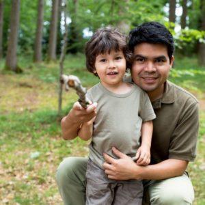 Anti-Papa-Phase_wenn dein Kind dich ablehnt_nichtnurmama.de (2)