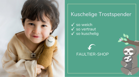 Zecke_Zeckenbiss_Trostspender für Kinder_Chill n Feel