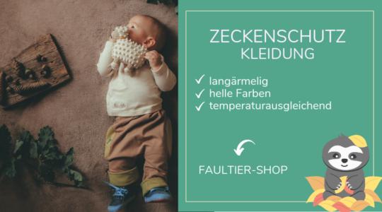 Zeckenschutz_Kleidung für Kinder_Zeckenbiss_nichtnurmama.de