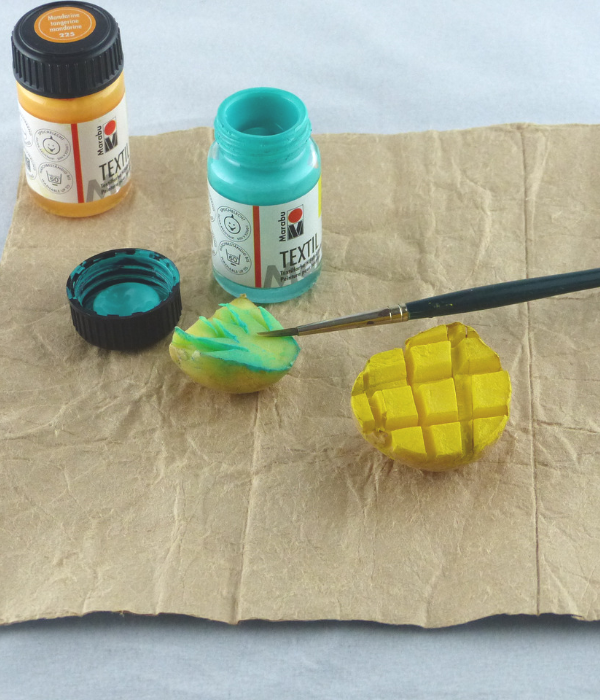 Baby Geschenke nachhaltig einpacken mit Tetrapack