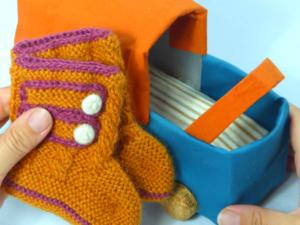 Upcycling mit Tetra Pak_Baby Geschenke verpacken_ChillnFeel (1)