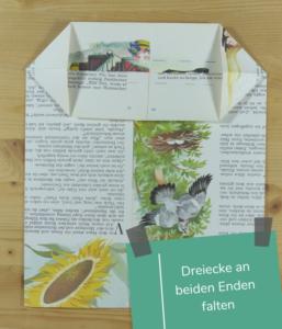 DIY Geschenkverpackung basteln_Babygeschenk_nichtnurmama (3)