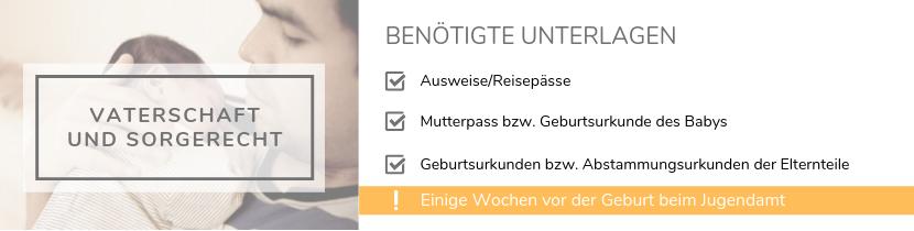 Die Geburt anmelden_Vaterschaft_Sorgerecht_nichtnurmama.de