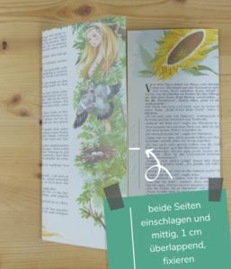 Geschenktüte basteln aus Altpapier_nichtnurmama.de (1)