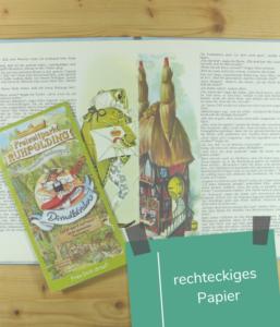 Geschenktüte basteln aus Altpapier_nichtnurmama.de (2)
