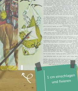 Geschenktüte basteln aus Altpapier_nichtnurmama.de (3)