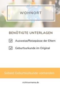 Wohnort_Baby bei Einwohnermeldeamt melden_nichtnurmama (2)