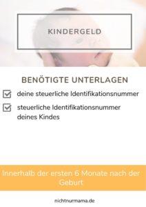 Elterngeld beantragen_Mutterschaftsgeld_nichtnurmama (1)