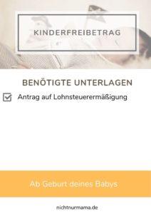 Elterngeld beantragen_Mutterschaftsgeld_nichtnurmama (2)