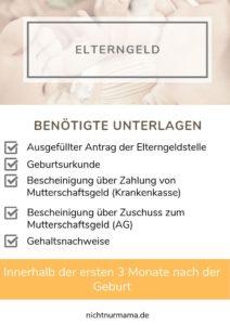 Elterngeld beantragen_Mutterschaftsgeld_nichtnurmama (4)