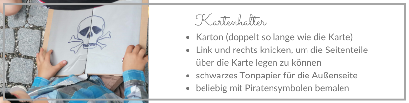 Motto Pirat_Geburtstag_Schatzkarte_nichtnurmama
