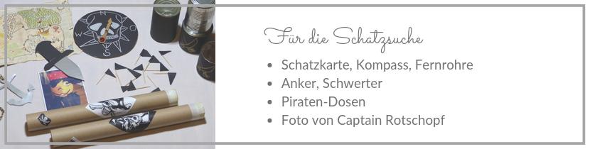 Piratenparty_Schatzsuche_nichtnurmama