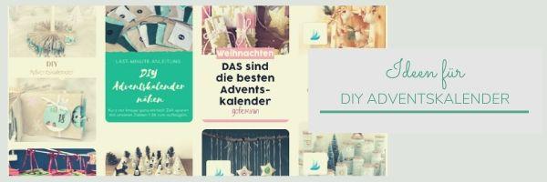Weihnachtszauber_DIY Adventskalender_nichtnurmama (2)