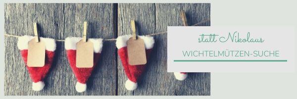 Weihnachtszauber_Nikolaus_Wichtel_nichtnurmama